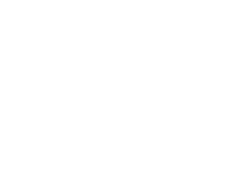 Logo Daily Fresh